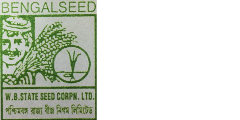 West Bengal State Seed Corporation Limited